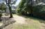 1135 SW 62nd Street, Lincoln City, OR 97367 - Back Yard 2