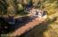 202 Olalla View Drive, Toledo, OR 97391 - Aerial View