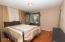 381 S Anderson Creek Rd, Lincoln City, OR 97367 - Bed 1
