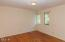 381 S Anderson Creek Rd, Lincoln City, OR 97367 - Bed 2