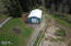 381 S Anderson Creek Rd, Lincoln City, OR 97367 - Barn