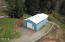 381 S Anderson Creek Rd, Lincoln City, OR 97367 - Barn 2