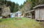 381 S Anderson Creek Rd, Lincoln City, OR 97367 - side
