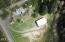 381 S Anderson Creek Rd, Lincoln City, OR 97367 - aerial