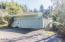 381 S Anderson Creek Rd, Lincoln City, OR 97367 - street view