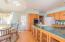 381 S Anderson Creek Rd, Lincoln City, OR 97367 - kitchen