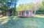 381 S Anderson Creek Rd, Lincoln City, OR 97367 - cabin