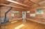 381 S Anderson Creek Rd, Lincoln City, OR 97367 - family room