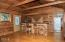 381 S Anderson Creek Rd, Lincoln City, OR 97367 - family room 2