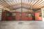 381 S Anderson Creek Rd, Lincoln City, OR 97367 - barn interior