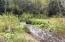 381 S Anderson Creek Rd, Lincoln City, OR 97367 - creek