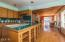 381 S Anderson Creek Rd, Lincoln City, OR 97367 - main level