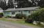 1636 NW 28th Street, Lincoln City, OR 97367 - 1636 NW 28th Street Front 1c