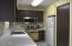 1636 NW 28th Street, Lincoln City, OR 97367 - 1636 NW 28th Kitchen 1c