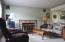 1636 NW 28th Street, Lincoln City, OR 97367 - 1636 NW 28th Living Room 1a
