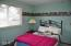 1636 NW 28th Street, Lincoln City, OR 97367 - 1636 NW 28th Bedroom 1a