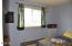 1636 NW 28th Street, Lincoln City, OR 97367 - 1636 NW 28th Bedroom 2a