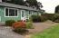 1636 NW 28th Street, Lincoln City, OR 97367 - 1636 Front Garden 1a
