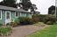 1636 NW 28th Street, Lincoln City, OR 97367 - 1636 Front Garden 1b