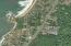 3400 N Hwy 101, Depoe Bay, OR 97341 - Google Earth view