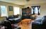 10093 NW Pacific Coast Hwy, Seal Rock, OR 97376 - Living Room