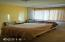 10093 NW Pacific Coast Hwy, Seal Rock, OR 97376 - Upstairs Bedroom