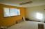 10093 NW Pacific Coast Hwy, Seal Rock, OR 97376 - Large Unfinished Family Room