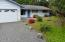 60 Ridge Pl, Depoe Bay, OR 97341 - Front Yard