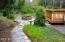 60 Ridge Pl, Depoe Bay, OR 97341 - Walkway to Firepit