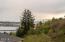 449 SE Scenic Loop, Newport, OR 97365 - 449SEScenic (5)
