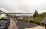 449 SE Scenic Loop, Newport, OR 97365 - 449SEScenic (7)