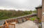 449 SE Scenic Loop, Newport, OR 97365 - 449SEScenic (8)