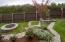 449 SE Scenic Loop, Newport, OR 97365 - 449SEScenic (9)