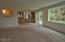 310 NE 32nd St, Newport, OR 97365 - Living & Dining Room