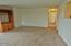 310 NE 32nd St, Newport, OR 97365 - Living Room