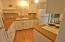 310 NE 32nd St, Newport, OR 97365 - Kitchen