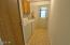 310 NE 32nd St, Newport, OR 97365 - Laundry Room