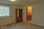 310 NE 32nd St, Newport, OR 97365 - Master Bedroom
