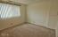 310 NE 32nd St, Newport, OR 97365 - 2nd Bedroom