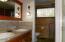 1340 Logsden Rd, Siletz, OR 97380 - Master Bath
