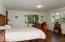 1340 Logsden Rd, Siletz, OR 97380 - Master Suite