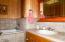 1340 Logsden Rd, Siletz, OR 97380 - 2nd Bathroom
