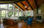 1340 Logsden Rd, Siletz, OR 97380 - Living Room