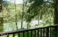 1340 Logsden Rd, Siletz, OR 97380 - View from living room
