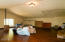 1340 Logsden Rd, Siletz, OR 97380 - Bonus Room over garage