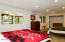 1340 Logsden Rd, Siletz, OR 97380 - Bedroom #3