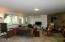 1340 Logsden Rd, Siletz, OR 97380 - Family Room