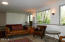 1340 Logsden Rd, Siletz, OR 97380 - Family Room
