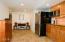 1340 Logsden Rd, Siletz, OR 97380 - Kitchenette