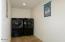 1340 Logsden Rd, Siletz, OR 97380 - Laundry